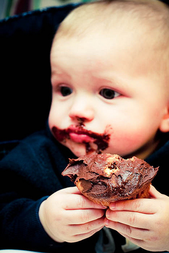 baby-cupcake