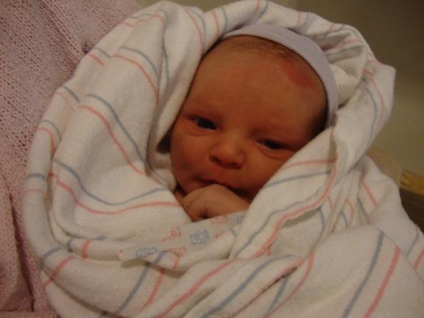 Baby Ben